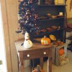 Sickles Tree Farm